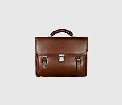 image of work bag