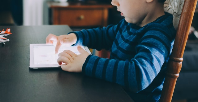 Perspectives on Screen Time in a Pandemic